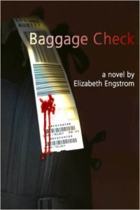 Baggage Check Cover_